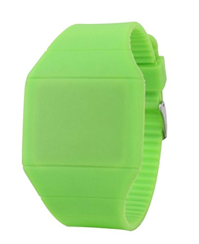 yarbar-elegante-unisex-touch-screen-digitale-polso-led-orologio-con-band-di-plastica-morbida