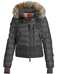 outlet store c3792 924b4 Suchergebnis auf Amazon.de für: Parajumpers - Jacken, Mäntel ...