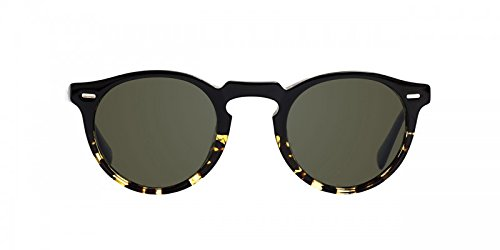 oliver-peoples-gregory-peck-47-sun
