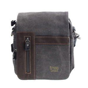 troop-london-classic-trp0366-across-body-bag-schwarz