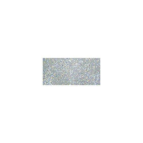 Rayher Hobby Glitter Spray Fein, matériaux Boîte 125 ml, DIV., 4,5 x 4,5 x 15,5 cm Irisierendem