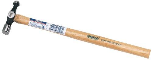 Draper 64593 Schlosserhammer 110 g