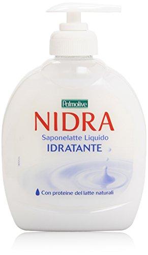 palmolive-nidra-saponelatte-liquido-idratante-con-proteine-del-latte-naturali-300-ml