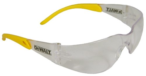 dewalt-sgpio-protector-indoor-outdoor-glasses