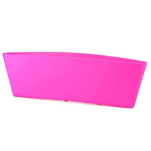 Auto-Aufbewahrungsbox-Organizer-Auto-Teile-Gegenstnde-Gear-Stuff-Interieur-Zubehr-Zubehr-Produkte-Pink