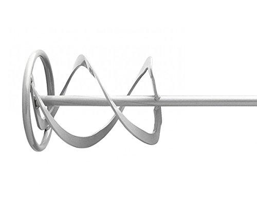 Hitachi tools - Mezclador pu135md m14 135x590mm