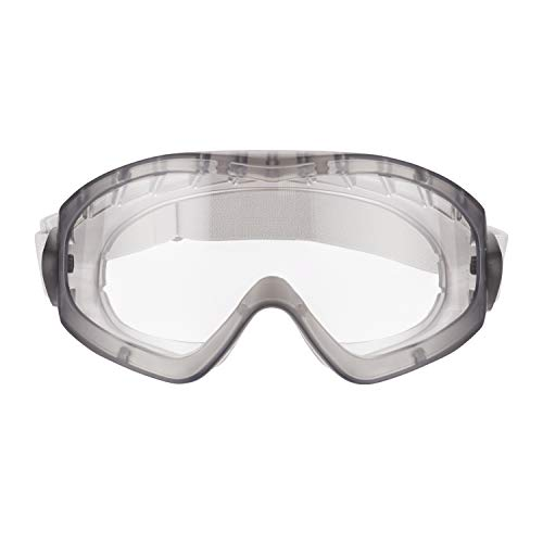 3M xA004837853 Gafas Seguridad Línea Comfort 2890S