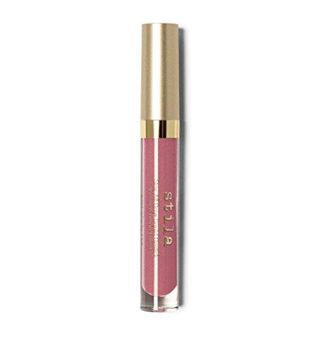 Stila Stay All Day Flüssiger Lippenstift - Patina Shimmer