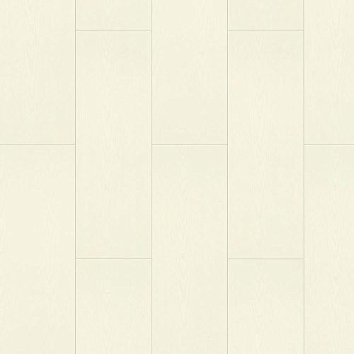 paneele-90x30-cm-162-qm-weiss-mdf-deckenpaneel-holzdecke-holzverkleidung