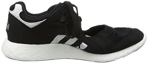 Adidas Equipment Racing 91/16 W, core black/ftwr white/ftwr white core black/ftwr white/ftwr white