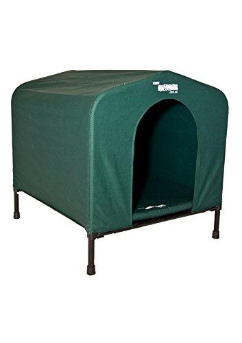 Artikelbild: Houndhouse Hundehütte Größe L