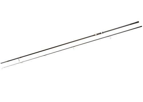 Fox Warrior Rod 10ft 3,5lbs Karpfenruten, Ruten zum Karpfenangeln, Angelruten fürs Karpfenfischen, Länge: 300cm