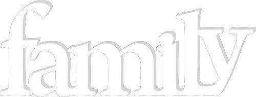 Lupia Woodwrite Family, Legno, Bianco, 67x26x1 cm