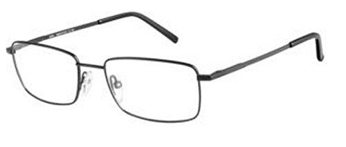 lunettes-vista-sa-1049