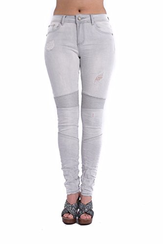 carling-jeans-donna-grey-46
