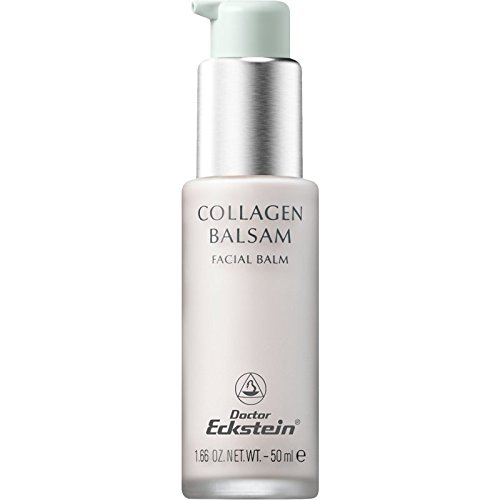 Doctor Eckstein BioKosmetik Collagen Balsam, 50 ml
