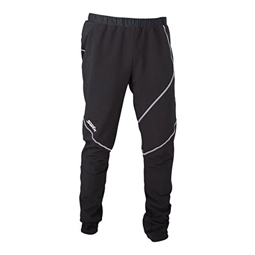 swix-decibel-pants-black