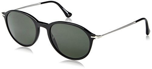 persol-3125s-95-31-51-mm-occhiali-da-sole-unisex-95-31-51-mm