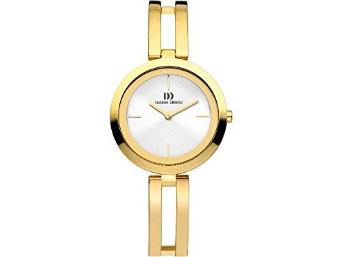 Danish Design orologio donna IV05Q1088