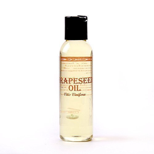 huile-de-pepins-de-raisin-base-125ml-100-pur