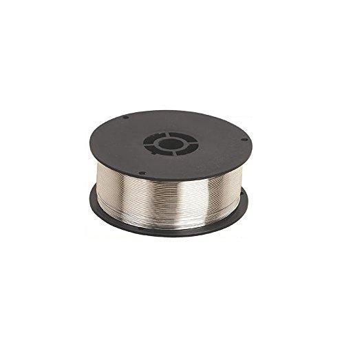 alambre-mig-con-nucleo-fundente-nucleo-fundente-09-mm-045-kg-no-7336-de-bobina-de-soldadura-gas-sold