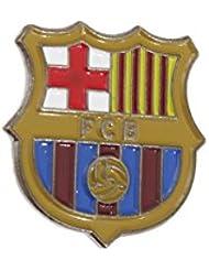 FC Barcelona - Pins métallique officiel