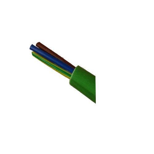 General Cable (General Cable exzhellent-xxi 1000V-Kabel exzhellent-xxi rz1-k 0,6/1kV 3G6)