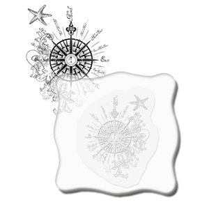 viva-decor-bloque-de-acrilico-para-sellos-de-silicona-10-x-10-cm