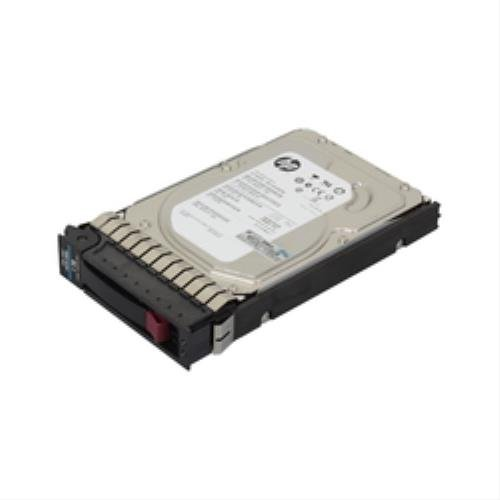 hewlett-packard-enterprise-1tb-35-30gb-s-sata-72k-rpm-ncq-internal-hard-drives-serial-ata-ii-5-55-c-