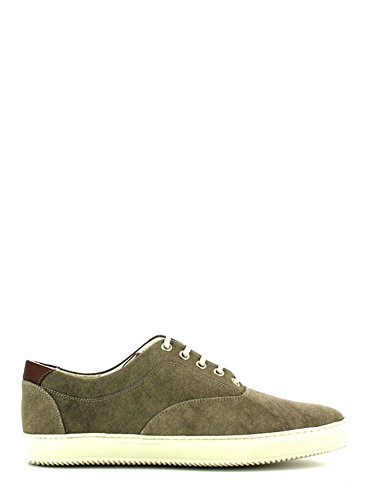 Soldini 18840 T M27 Sneakers Uomo Pistacchio 45
