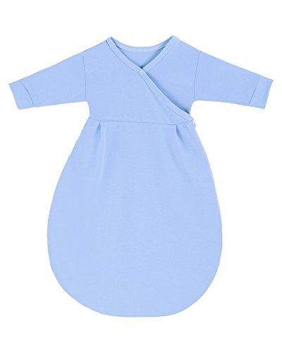 julius-zllner-saco-interior-color-azul-claro-azul-claro-talla62
