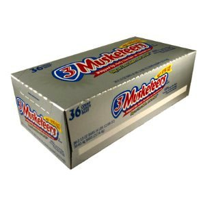 3-musketeers-pack-of-36