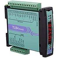LAUMAS TLB4 RS485 TRANSMISOR DE PESO DIGITAL (RS485)