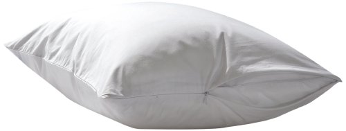 sealy-stain-protection-zippered-pillow-protector-set-of-2