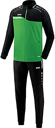 JAKO Competition 2.0 trainingspak voor heren, polyester