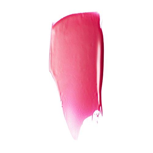 Max Factor 51399 Colour Elixir Brillo de Labios -  4 ml