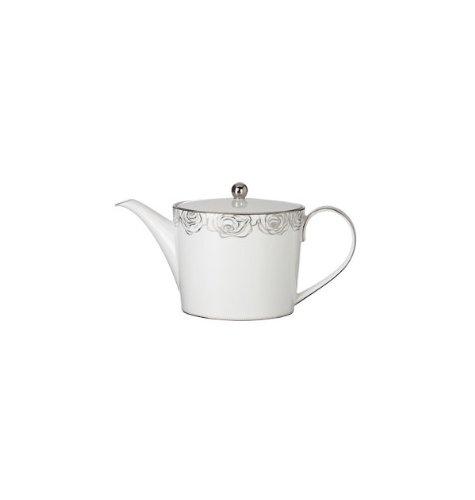 monique-lhuillier-158616-sunday-rose-525-teapot-36-oz-158616