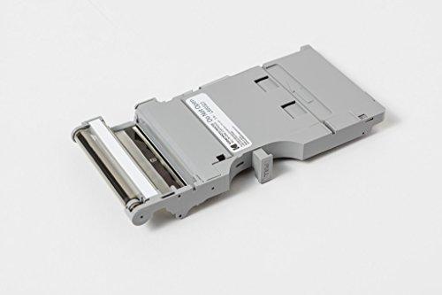 Kodak cartucho mini Impresora fotográfica PMC. Todo en uno recarga de cartuchos de papel y tinta del color. Paquete de 50