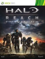 Halo Reach. Guida strategica ufficiale (Guide strategiche ufficiali)