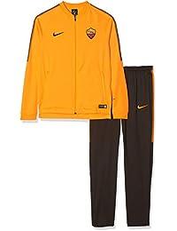 Amazon.it  Roma Calcio - 50 - 100 EUR  Abbigliamento b3765498e559