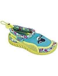 Fashy , Chaussures spécial activités nautiques pour fille