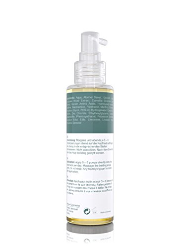 Panthrix–Produit-pour-la-croissance-des-cheveux-Nouveau-Principe-actif-prim-FABRIQUE-EN-ALLEMAGNE-100ml-de-spray-hautement-dos-Croissance-rapide-des-cheveux-Pour-hommes-et-femmes
