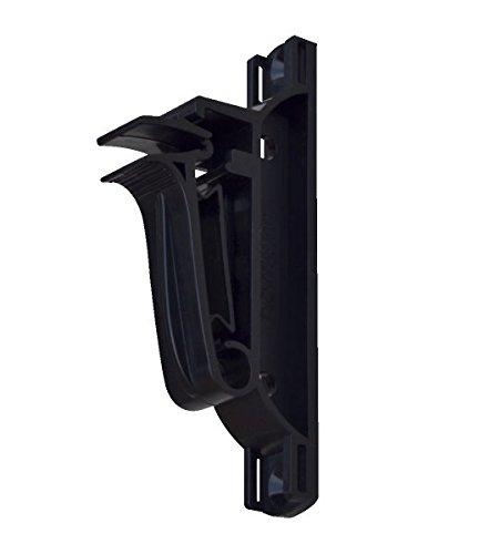 recinto-della-corda-porta-band-isolator-ranger-i-40-fix-plus-25-pezzi