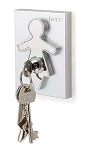 Porte-clés hers pour elle