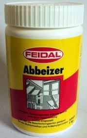 feidal-abbeizer-v-fachhandel-hochwirksamer-spezialabbeizer-entfernt-muhelos-und-schnell-lacke-kleber