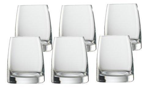 Stölzle Becher Mix-Drink, 6er-Set (Mix-drink Gläser)