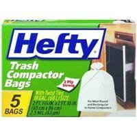 hefty-trash-compactor-bags-18-gal-5-ct-by-hefty