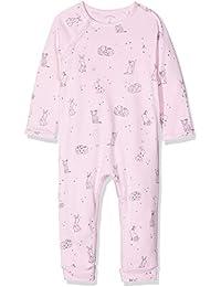 b1a60a988 Amazon.co.uk: 3 Pommes - Baby: Clothing