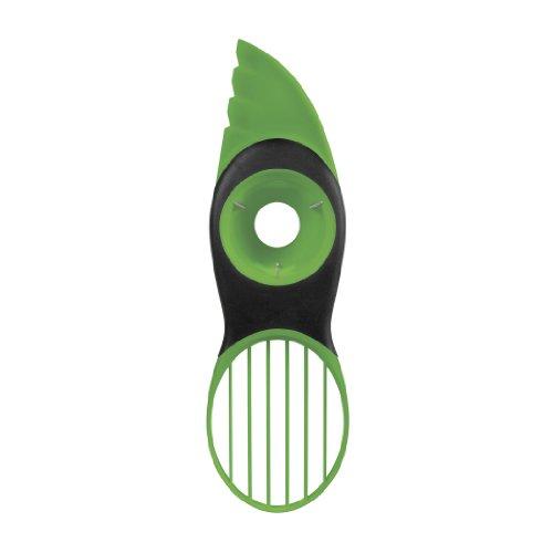 oxo-taglia-avocado-plastica-verde