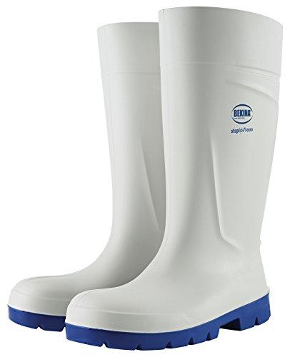 bekina-calzado-de-proteccion-para-hombre-blanco-blanco-40-eu